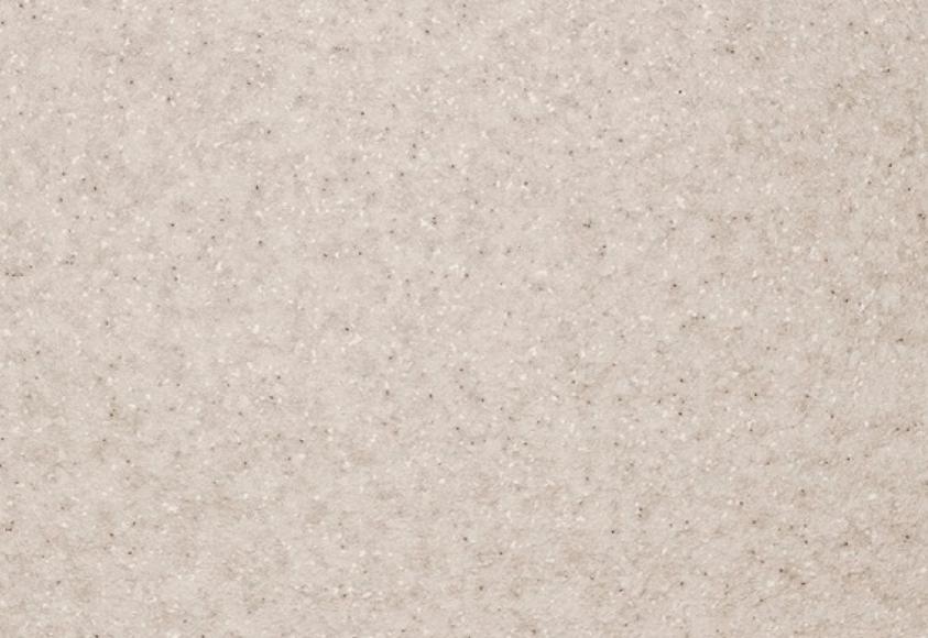 «Мебельсон» L1450