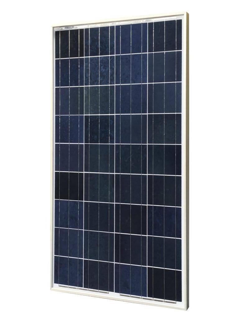 One-Sun OS-150M