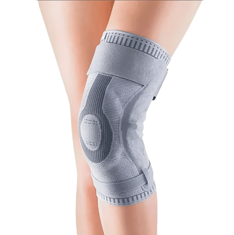 Oppo Medical AccuTex 2930