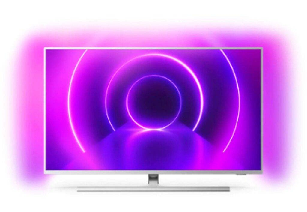 Philips 65PUS8505 65″