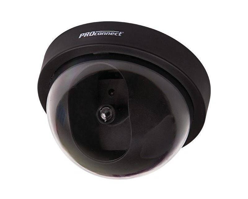 Proconnect 45-0220