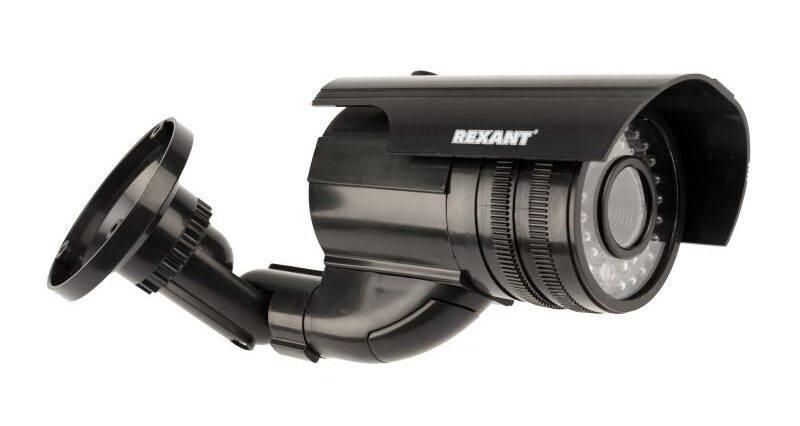 Rexant 45-0250
