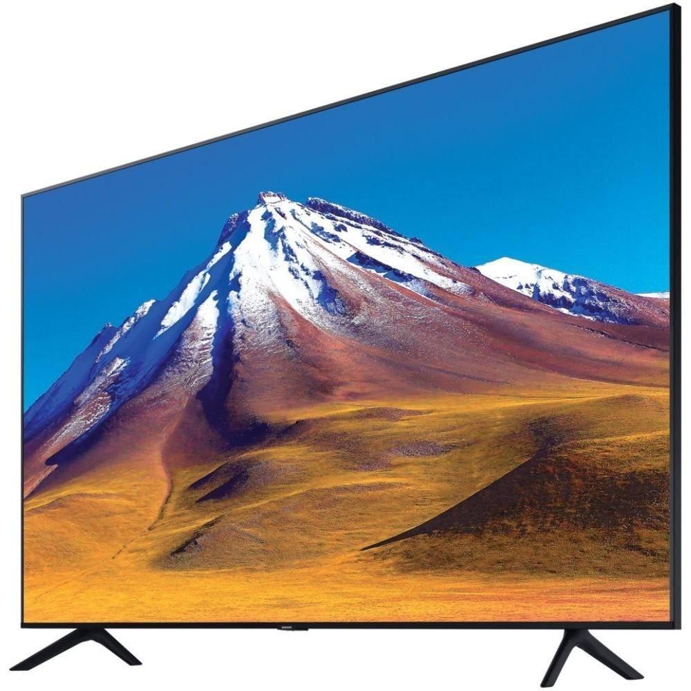 Samsung UE65TU7090U 65″