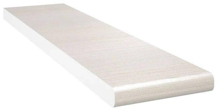 Stolline 15×60 см (С-15)