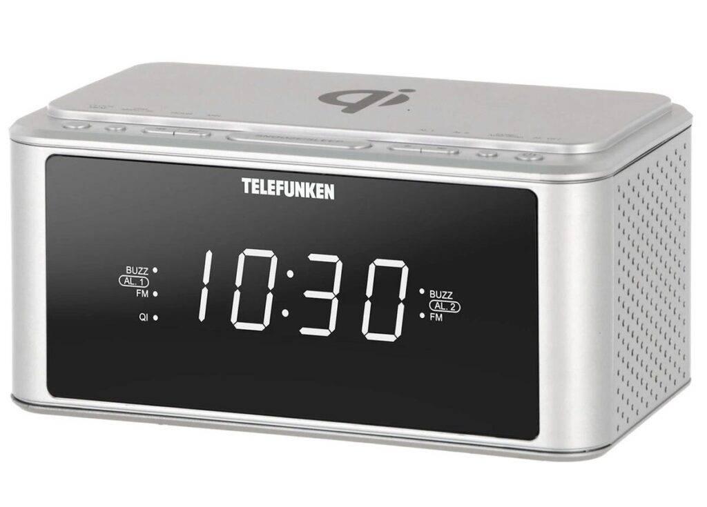 Telefunken TF-1595U