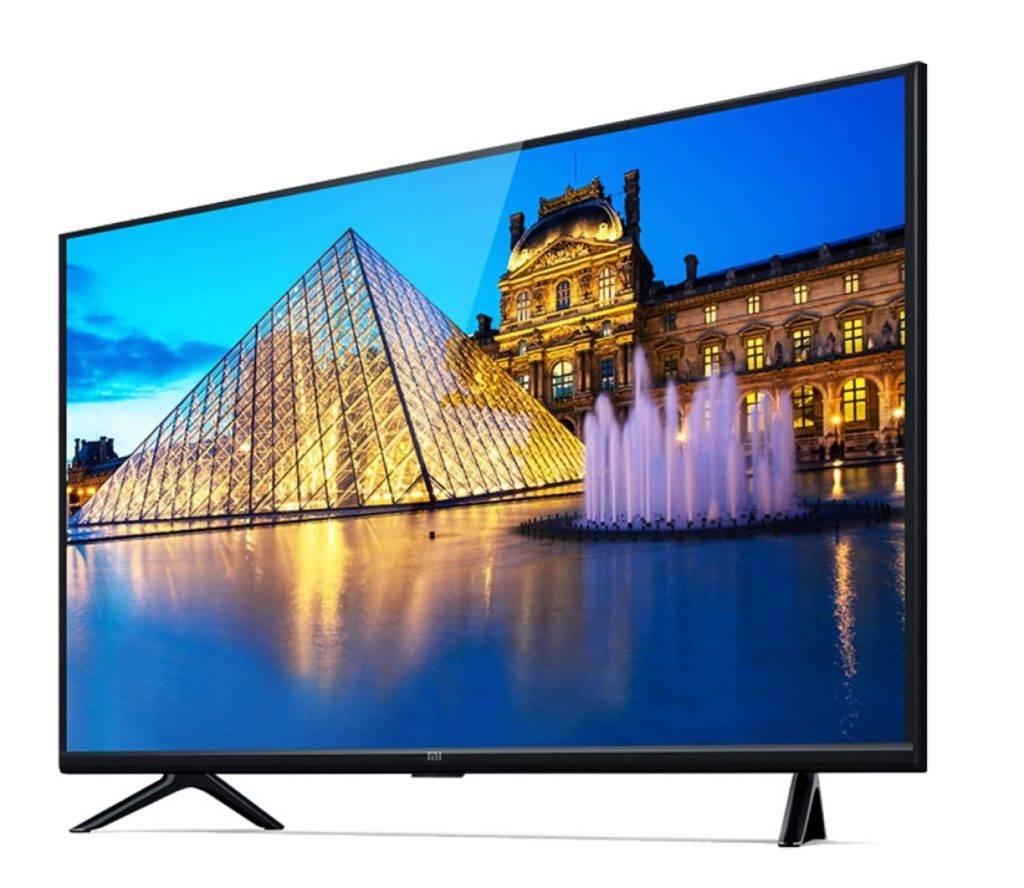 Xiaomi Mi TV 4A 32 T2 Global 31.5″
