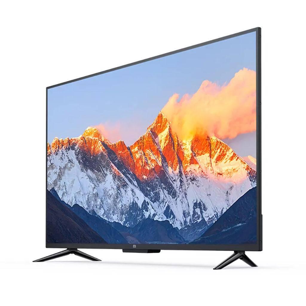 Xiaomi Mi TV 4A 43 T2 43″