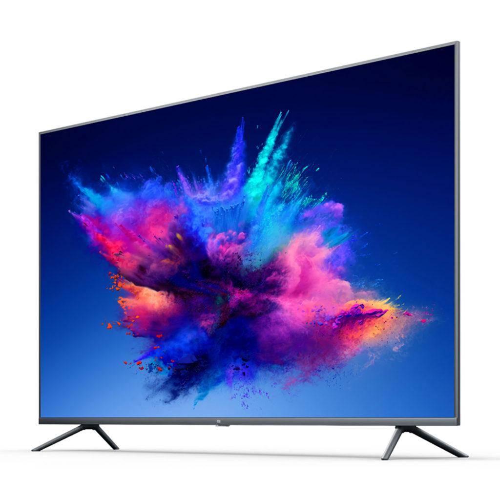 Xiaomi Mi TV 4S 65 T2S 65″