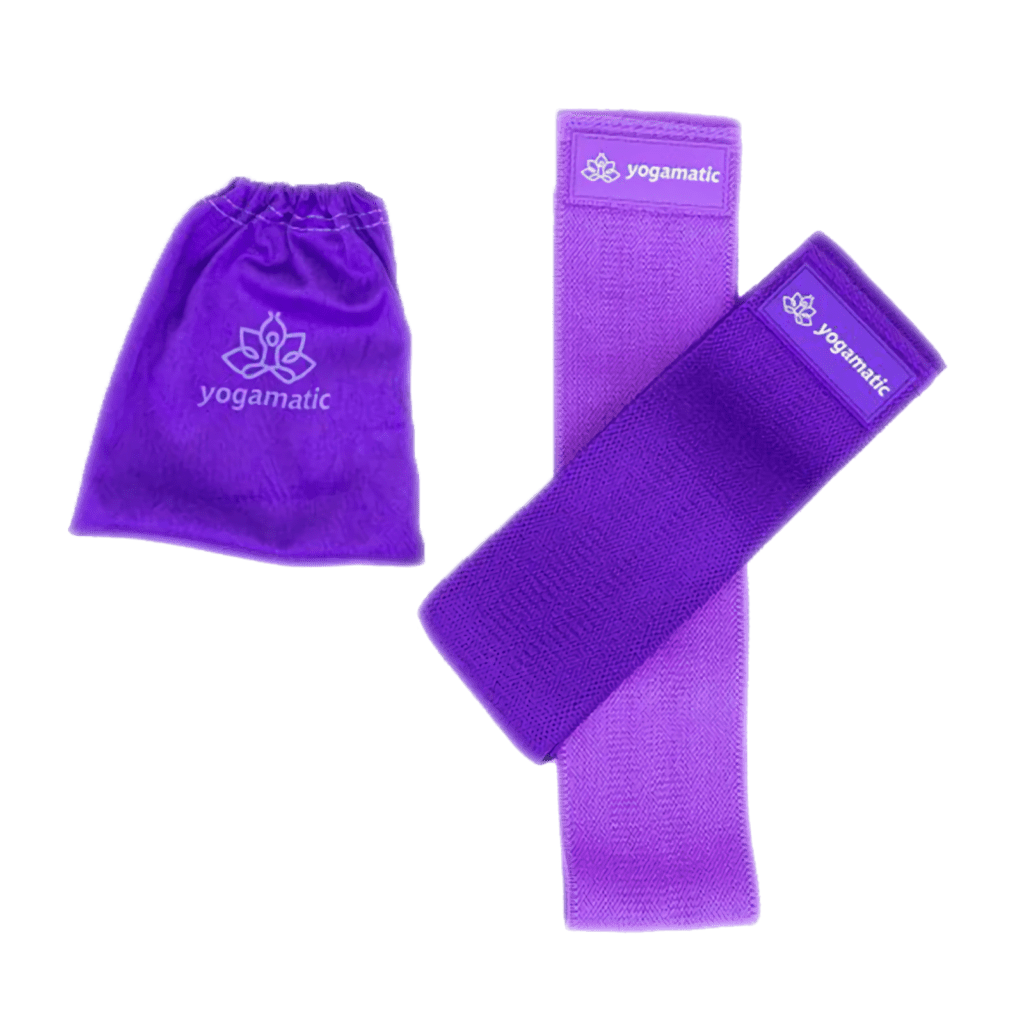 Yogamatic 338592