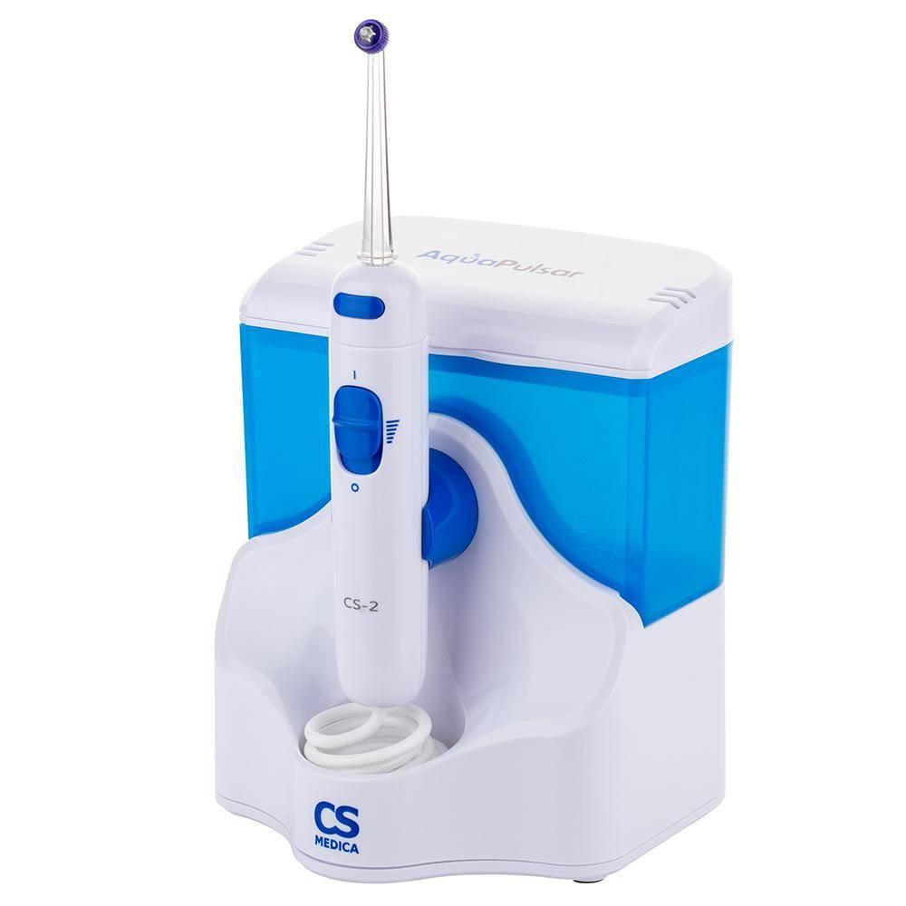 CS Medica AquaPulsar CS-2