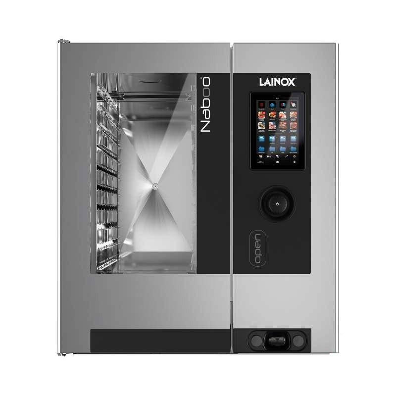 Lainox NAEV101R