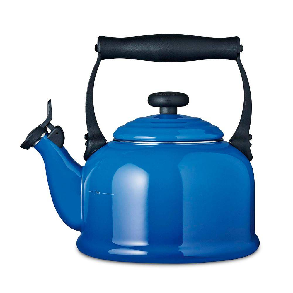 Le Creuset Traditional Kettle 92000800