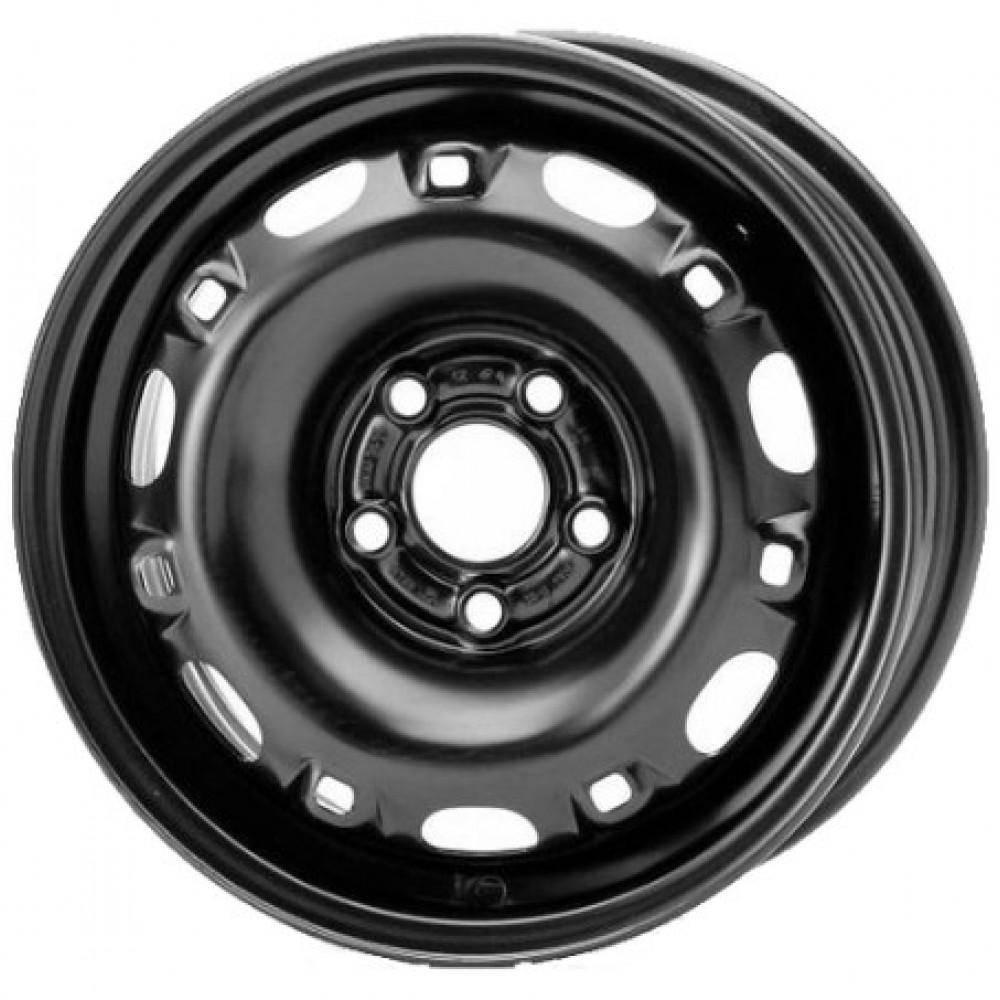 Magnetto Wheels 14016 5×14-5×100 D57.1 ET35
