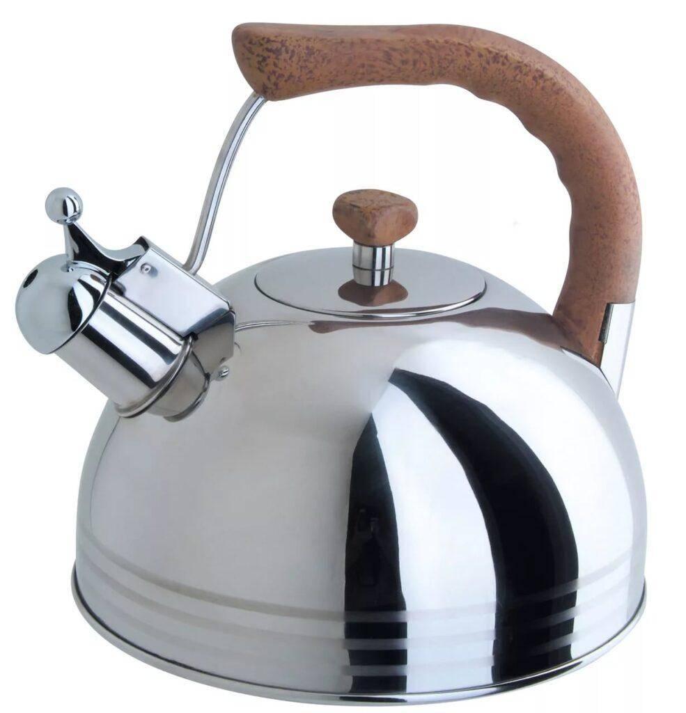 Regent inox Linea tea luxe 93-2503B.2