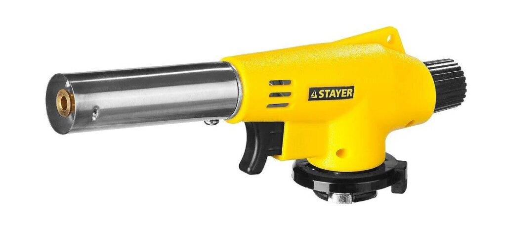 Stayer MaxTerm 55584