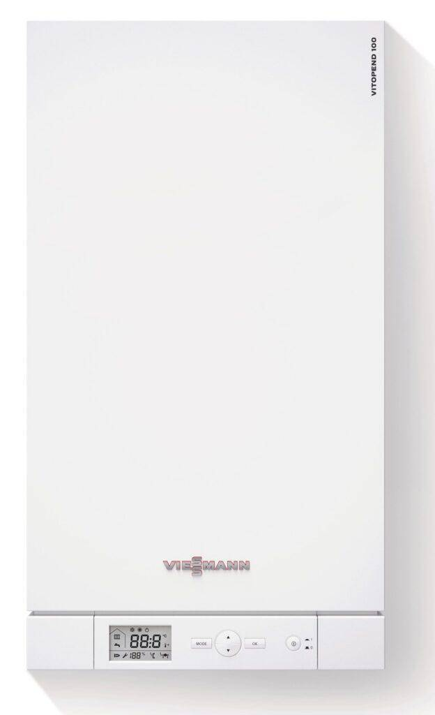 Viessmann Vitopend 100-W A1JB009
