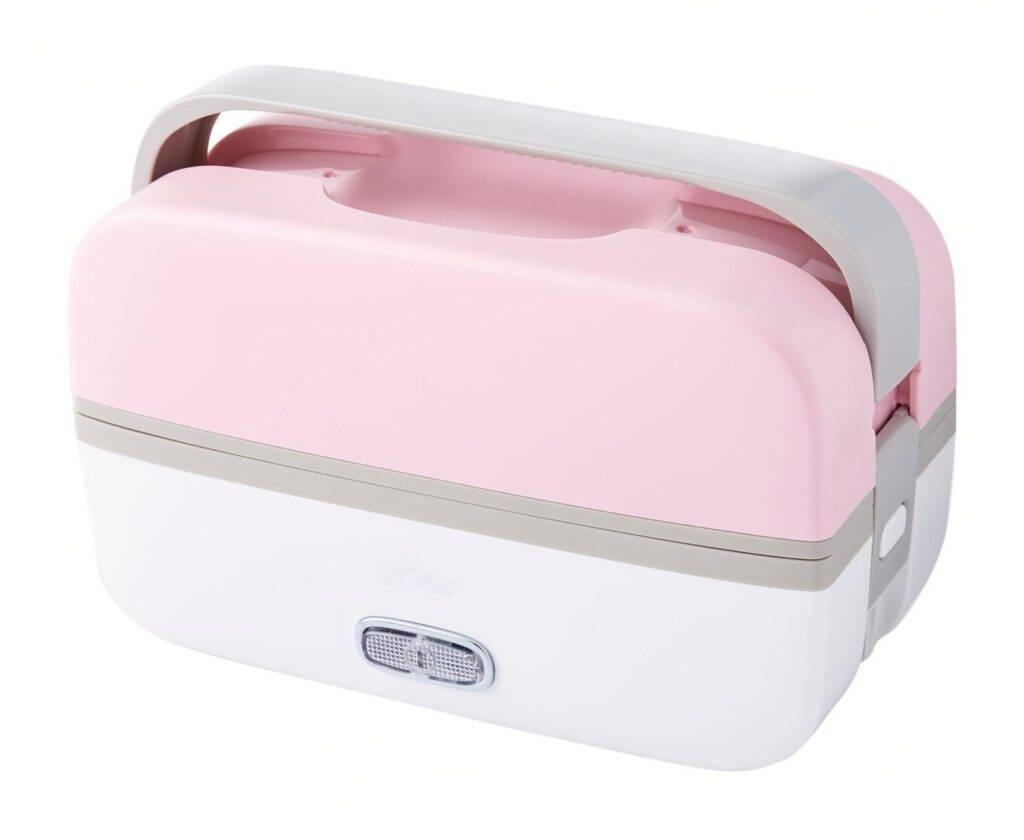 Xiaomi Small Bear Electric Lunch Box DFH-B10J2