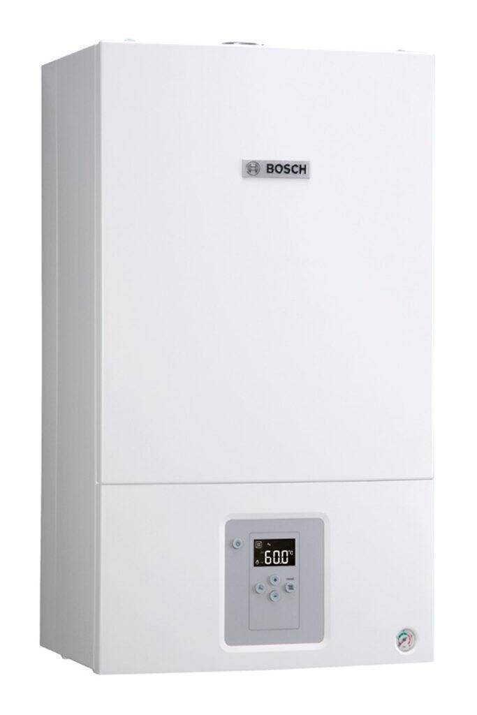 Bosch Gaz 6000 W WBN 6000-18 Н