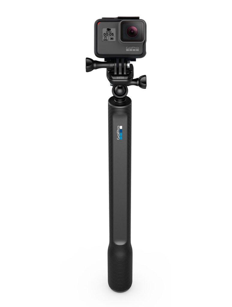GoPro El Grande