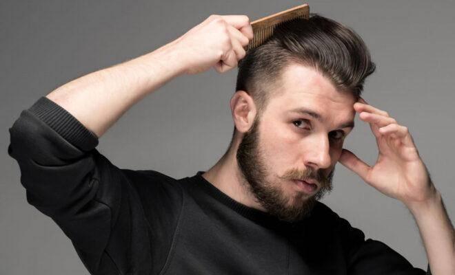 лучшие пасты для волос