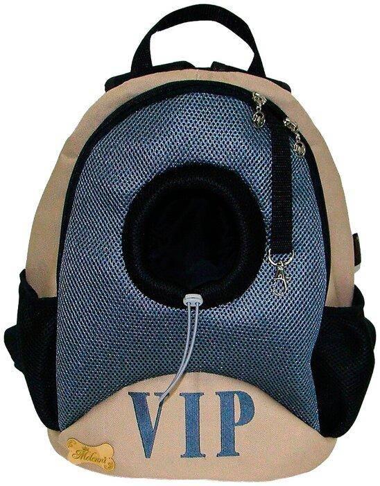 Melenni Стандарт VIP S 30х15х35 см