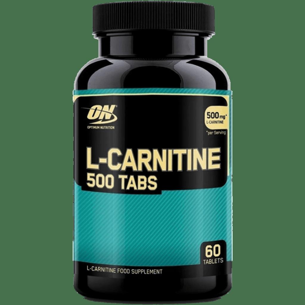 Optimum Nutrition 500 мг