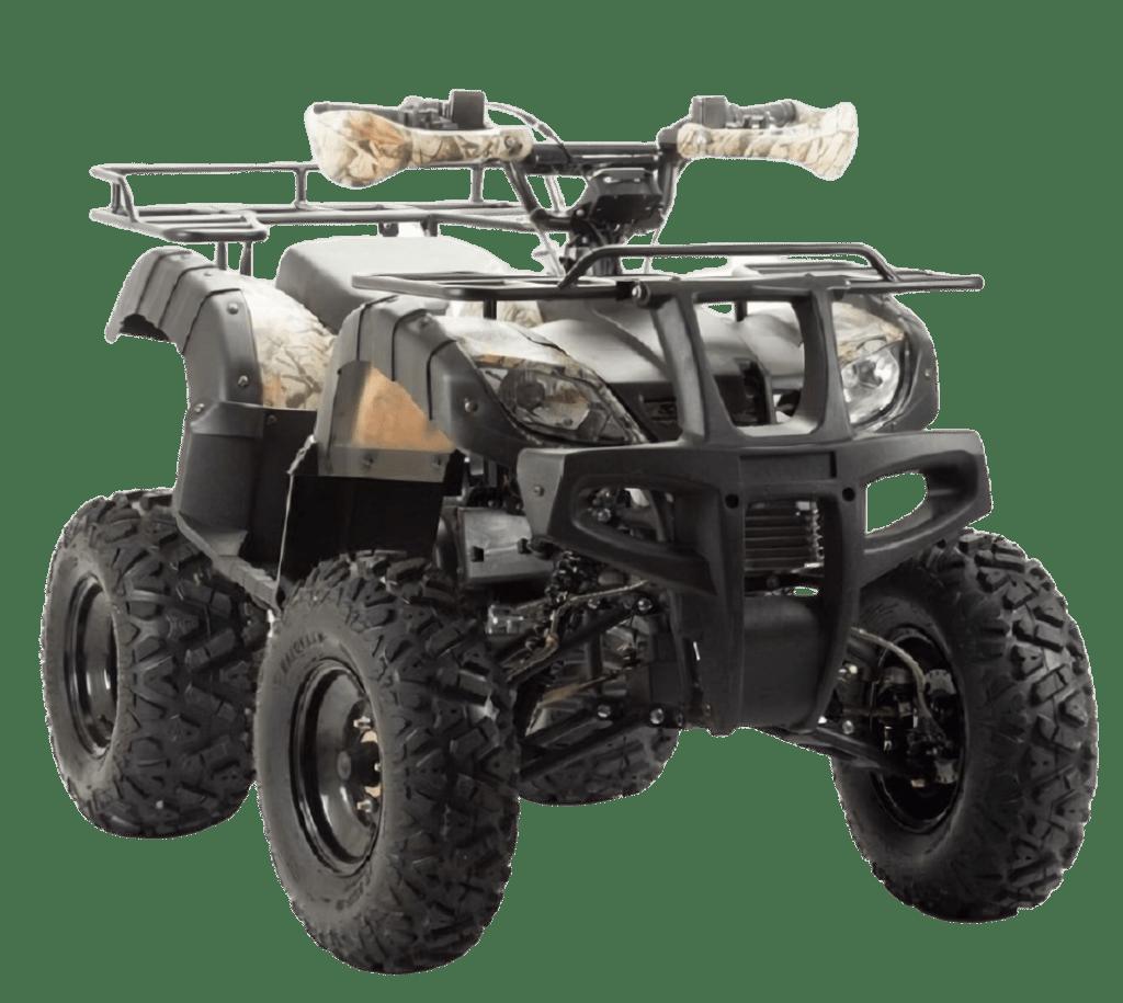PROMAX_ATV_250