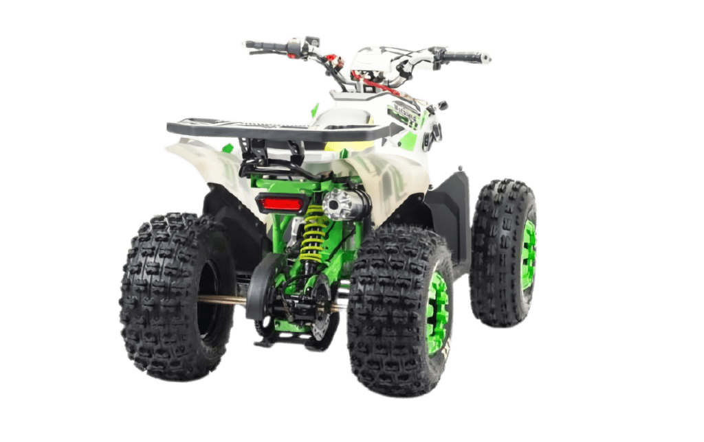 Racer_RC_110_COYOTE