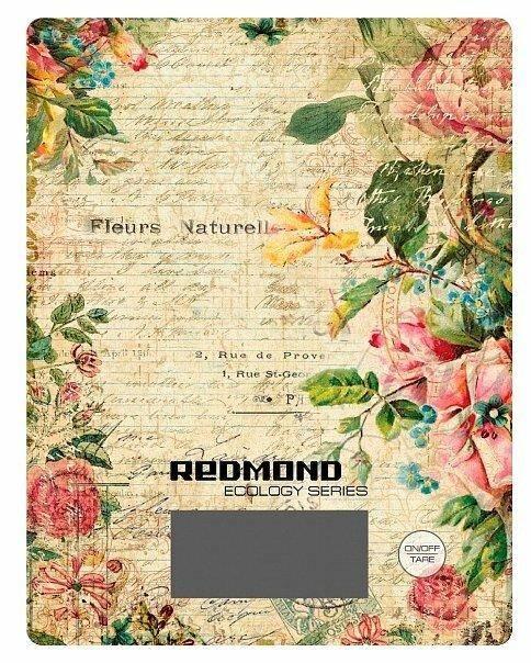 REDMOND RS-736