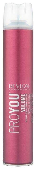 Revlon Professional Pro you Volume