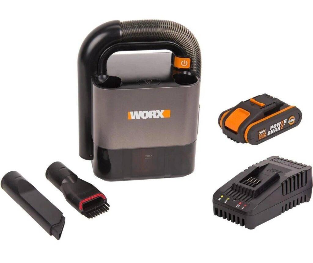 Worx WX030.1