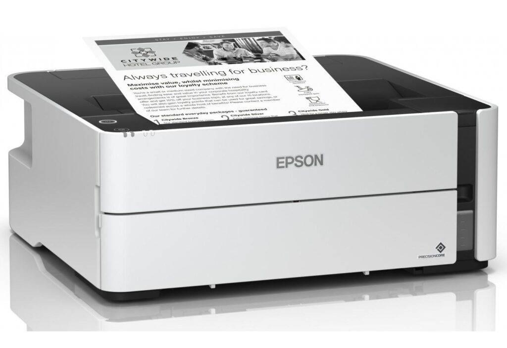 Epson M1140