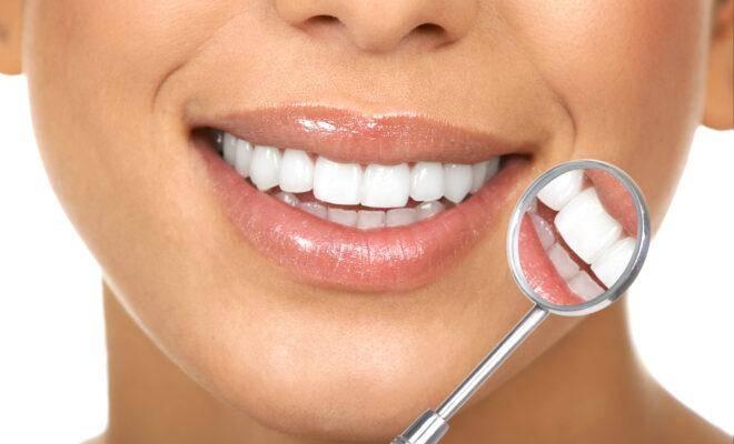 лучшие отбеливающие зубные пасты