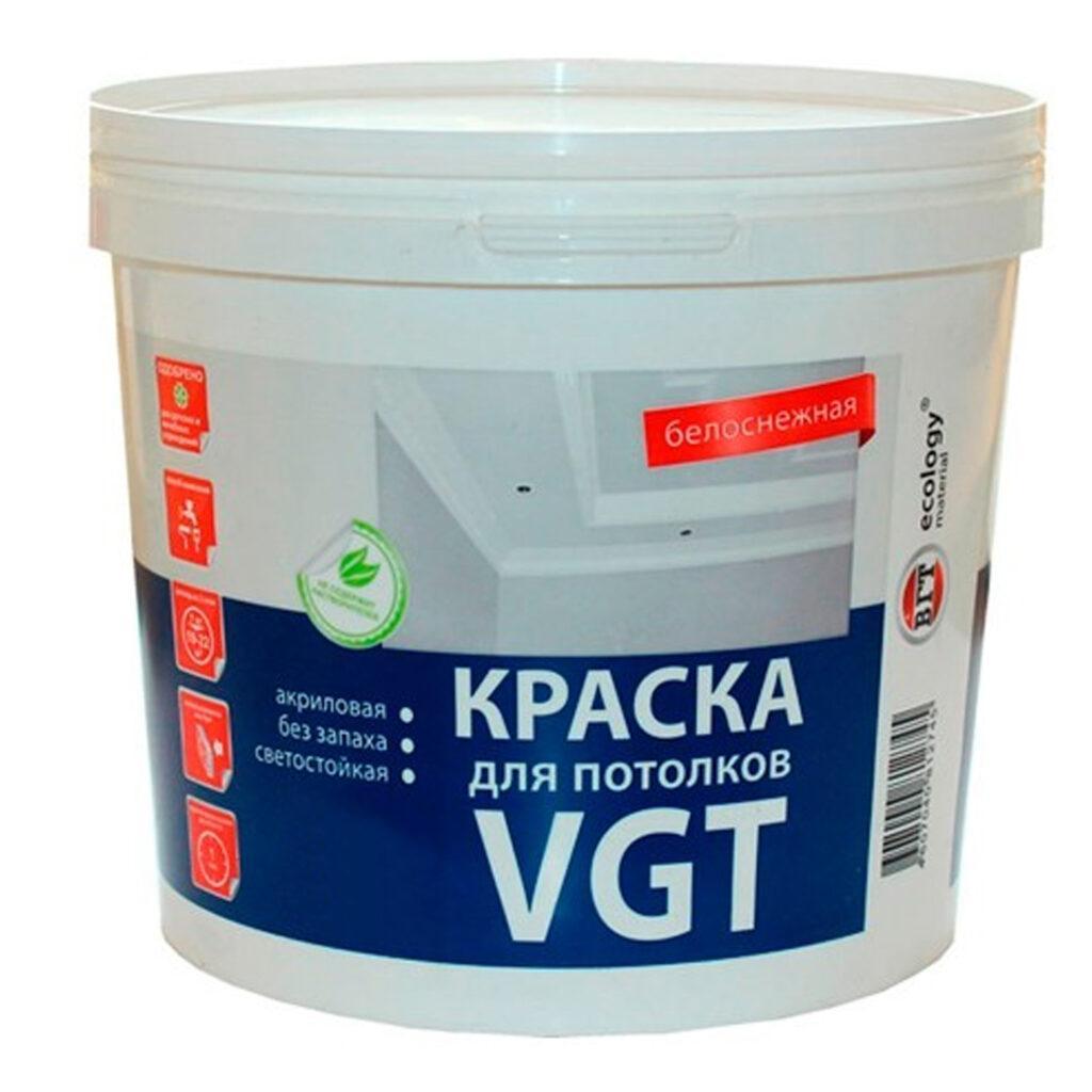 VGT ВД-АК-2180
