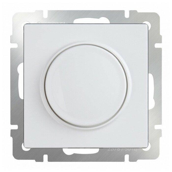 Werkel WL01-DM600, 10 А
