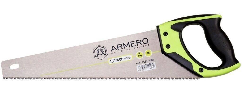 Armero A531-400