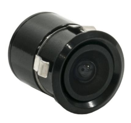 Avel AVS307CPR-185 НD