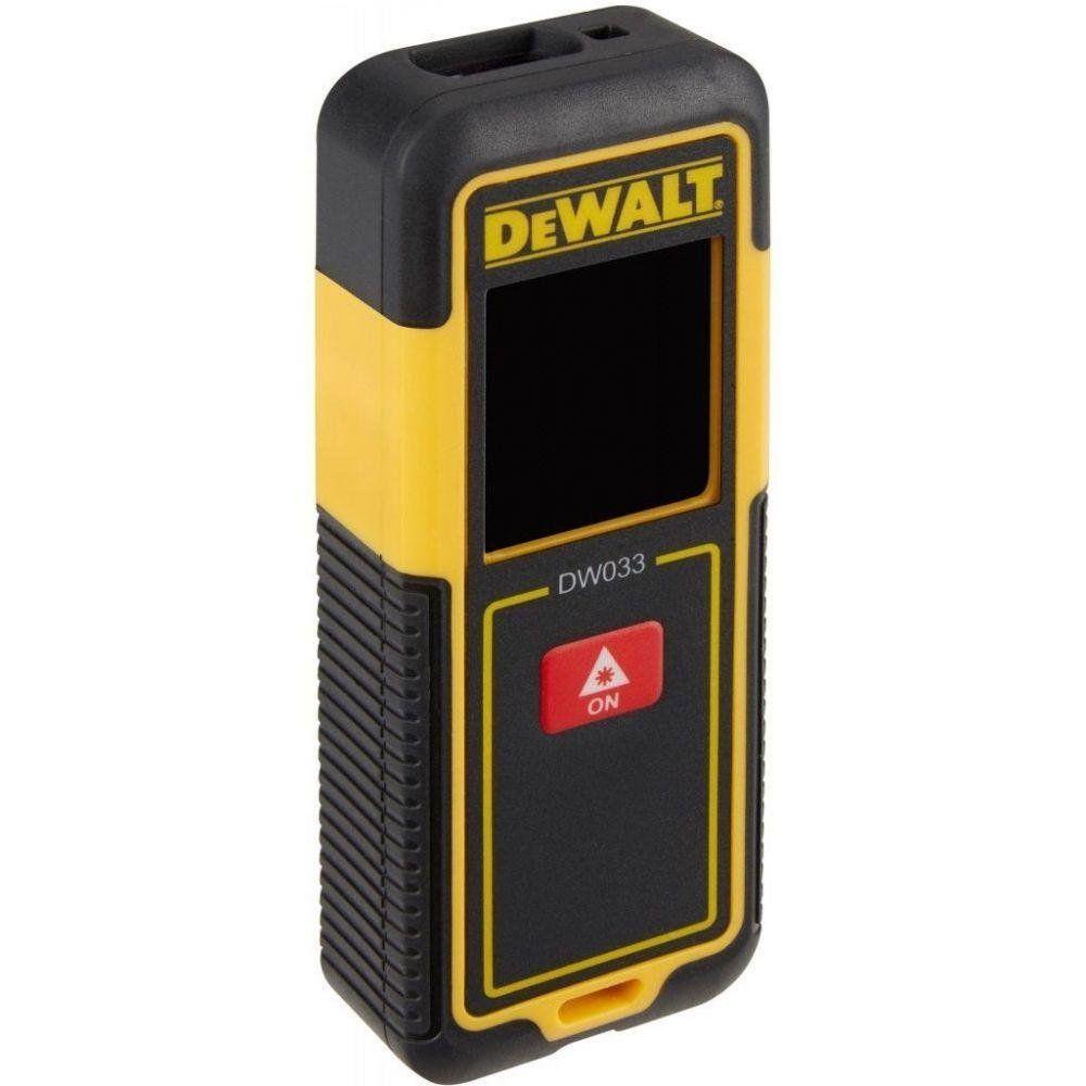 DeWalt DW 033