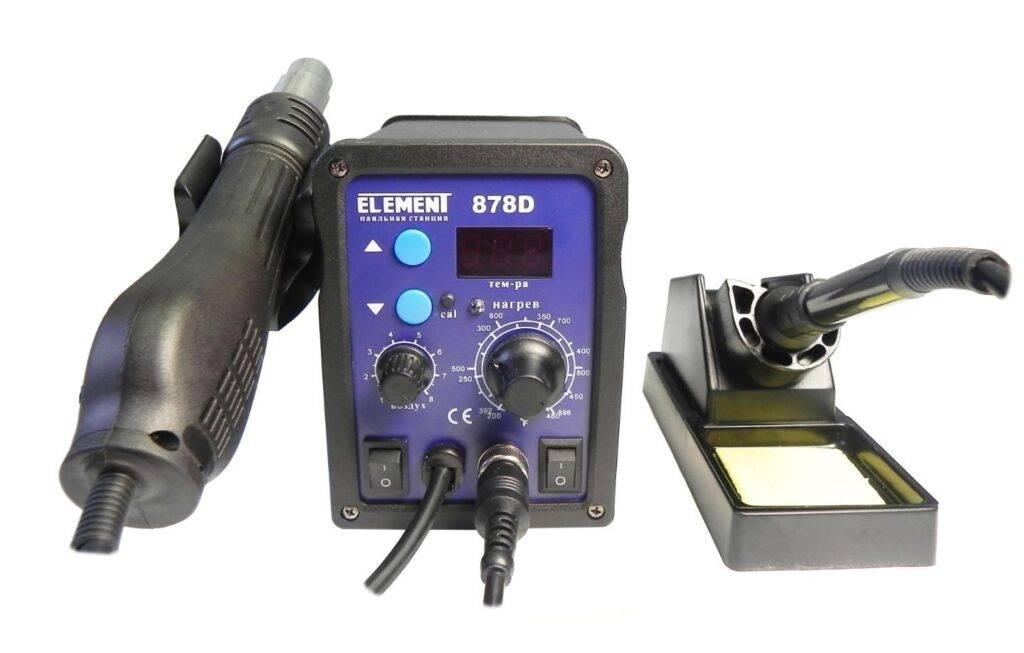 Element 878D