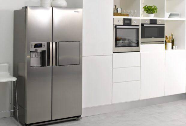 лучшие производители холодильников