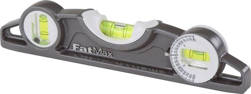 Stanley FatMax XL Torpedo 0-43-609