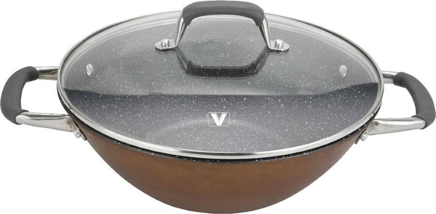 Vitesse VS-2335