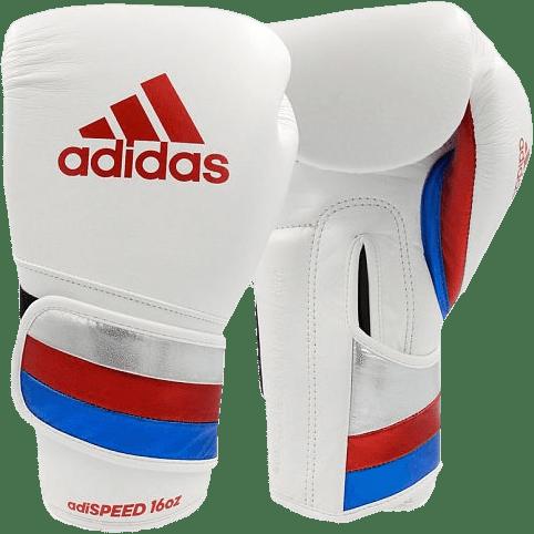 Adidas AdiSpeed