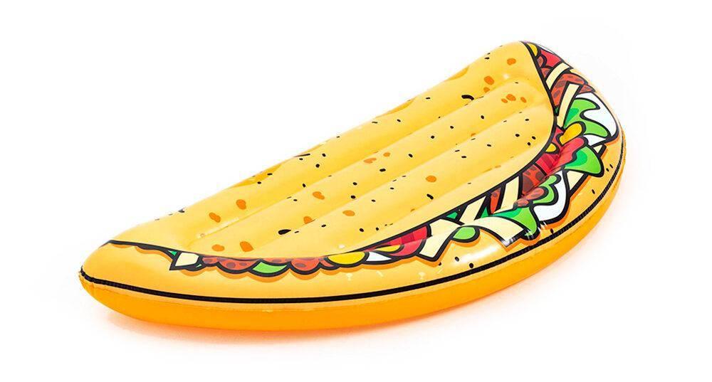 Bestway Taco