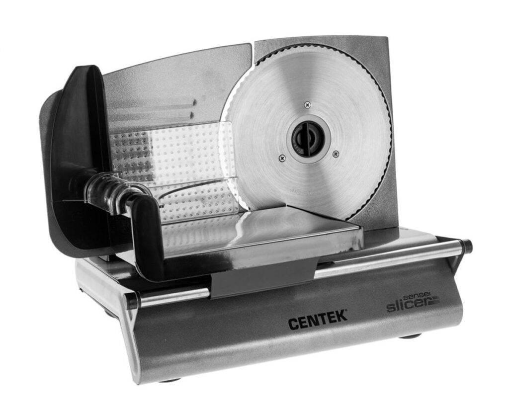 Centek CT-1380