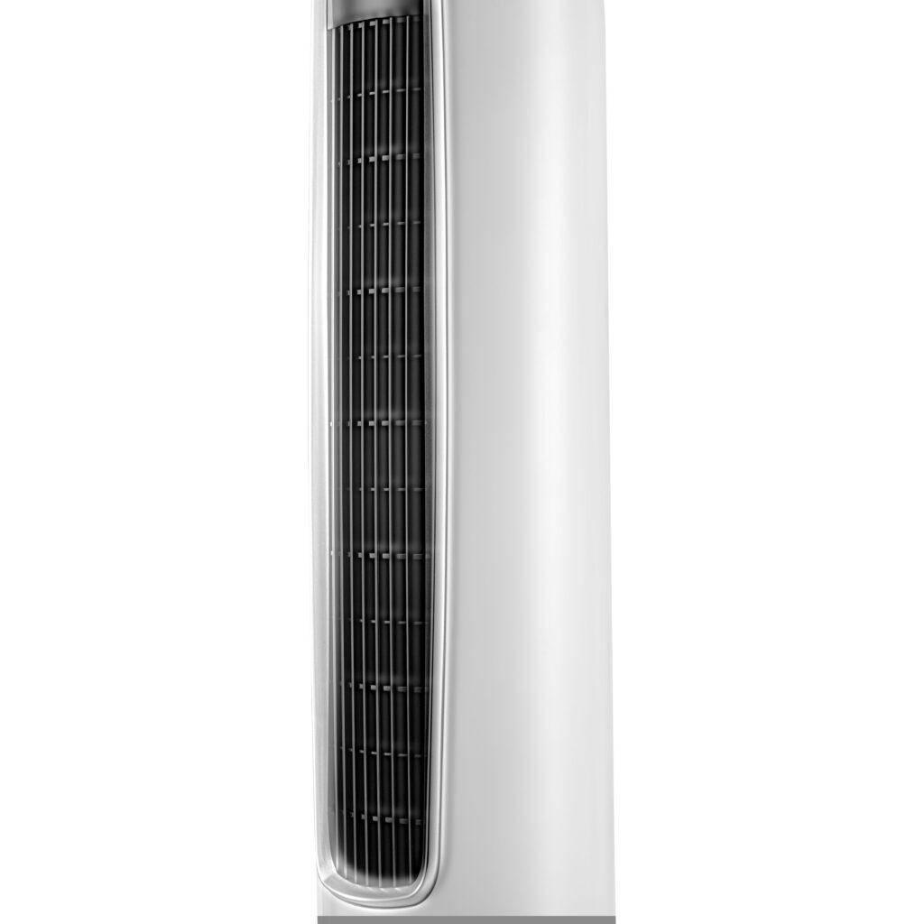 LED-дисплей Electrolux EFC-77W5