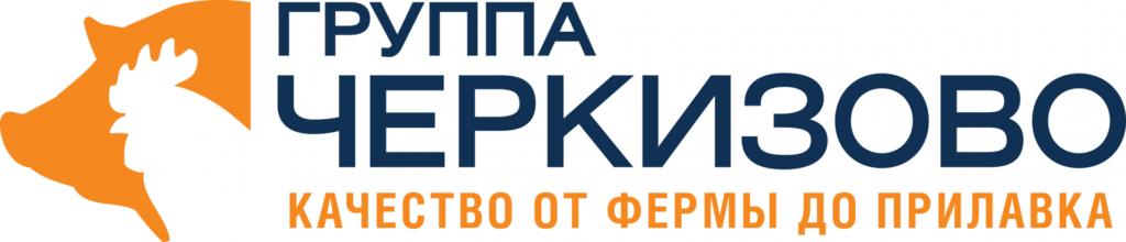 Группа Черкизово