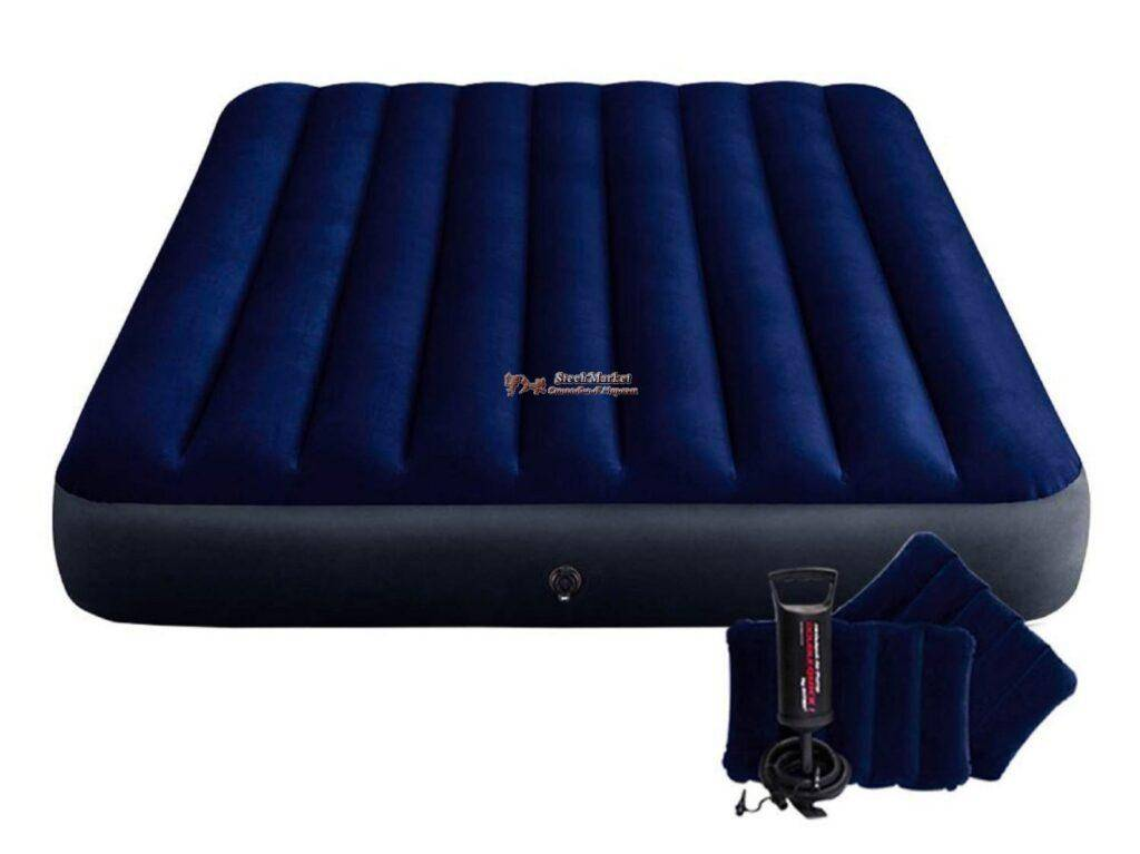 Intex Classic Downy Airbed (64765)
