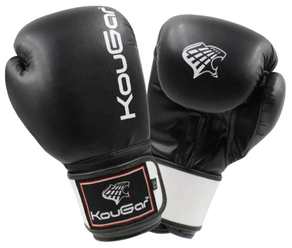 Kougar KO200-KO600