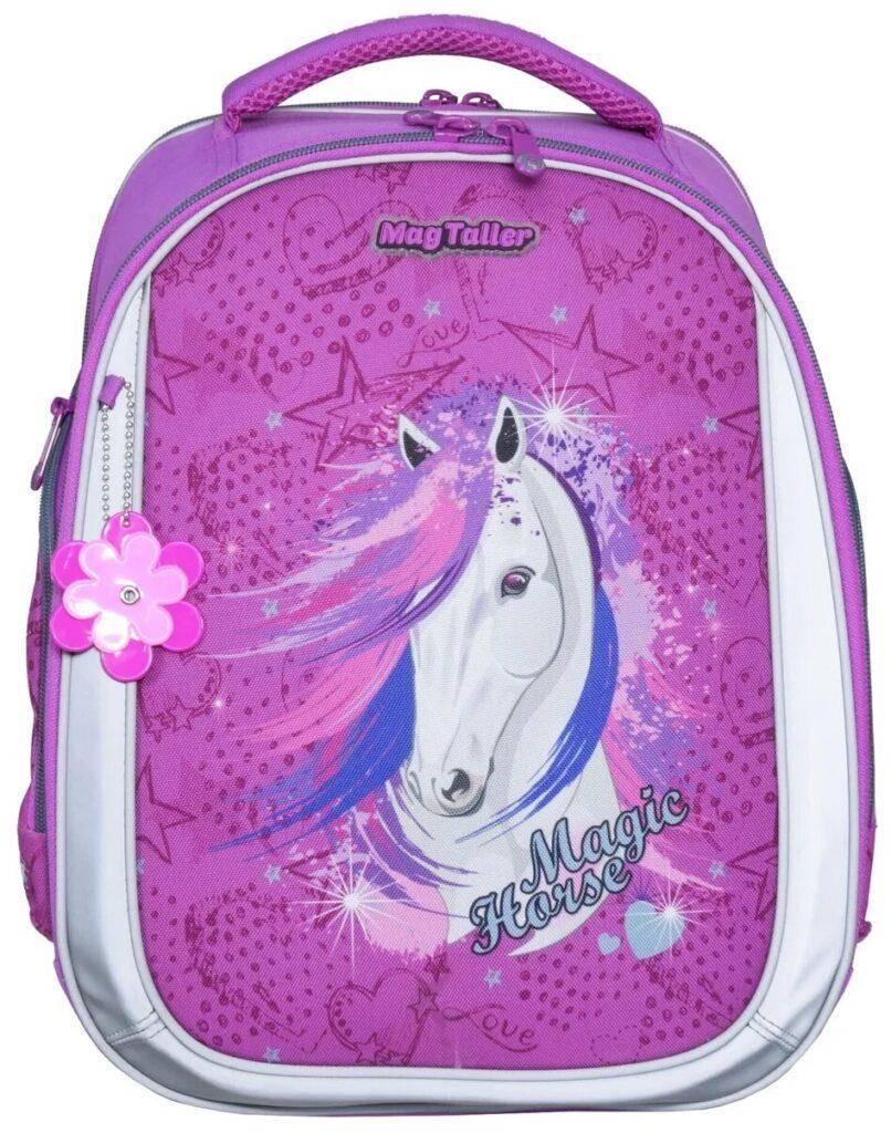 MagTaller Unni Magic Horse